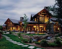 270 best cabins my dream cabin images on pinterest log cabins