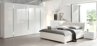 Schlafzimmer Komplett Holz Schlafzimmer Weiß Komplett Haus Design Ideen