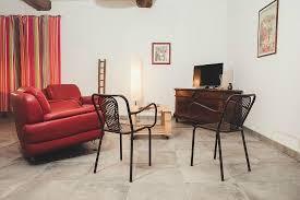 chambre d hote espelette chambres d hôtes ondicola macaye près d espelette itxassou cambo
