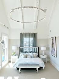bedroom lighting fixtures bedroom light fixture kivalo club