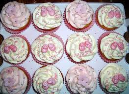 baby shower cupcakes decorations s5006939 baby shower diy