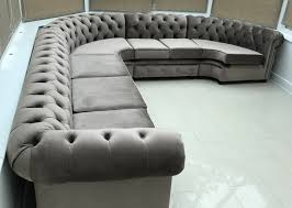 Essex Sofa Shops Chesterfield Sofas Archives Timeless Sofas Handmade Leather