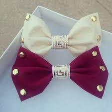 bow for hair 17 best bows before bros images on hairbows bow clip