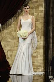 Vintage Style Wedding Dress Theia Fall 2016 Collection Vintage Inspired Wedding Dresses