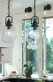 Industrial Pendant Lighting For Kitchen Kitchen Kitchen Lighting Design Farmhouse Pendant Light Fixtures