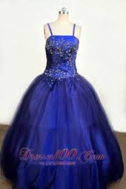 uk low price nordstrom pageant dress topdresses100 online
