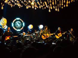 Armchair Theatre Jeff Lynne Best 25 Jeff Lynne Elo Ideas On Pinterest Elo Band Elo Music