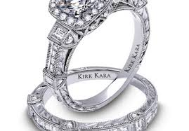 Wedding Rings For Women by Stylish Art Diamond Ring And Old Barstools Mp3 Rare Cheap Wedding