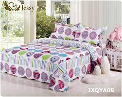 Eiffel Tower Comforter Online Get Cheap Bedspreads Comforters Quilts Aliexpress Com