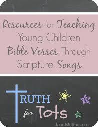 best 25 children bible verses ideas on bible verses
