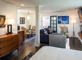 Comfort Suites Monterey Ca Monterey Ca Hotel Hotel Pacific Near Cannery Row