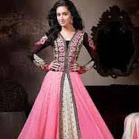 party wear dress in haryana manufacturers and suppliers india