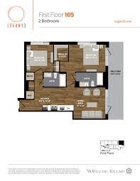 Million Dollar Floor Plans by Logan13 U2013 Condominium