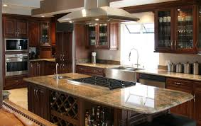 kitchen 12 awesome discount kitchen cabinets x12s 2 awesome