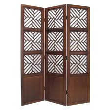 Ikea Room Divider Curtain by Divider Stunning Ikea Room Divider Panels Fascinating Ikea Room