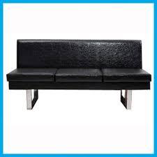 Waiting Chairs For Salon Beauty Hair Salon Waiting Chair Salon Sofa For Cheap Sale W332