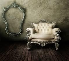 Classic Sofa Designs Biblesaitamanet - Classic sofa designs
