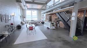 1 Bedroom Apartments Cincinnati Machine Lofts In Cincinnati Oh Cincinnatilofts Com 1bd 1ba