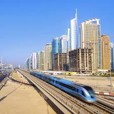 Arizona Is It Safe To Travel To Dubai images 30 best dubai hotels united arab emirates from 37 jpg