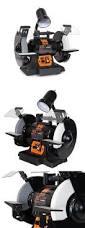 Ebay Bench Grinder - bench grinders 42277 8 inch bench grinder wholesale u003e buy it
