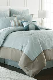 Joss And Main Bathroom Bedroom Classy Joss And Main Bedding For Stylish Comforter Sets