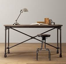 Diy Study Desk Collection In Rustic Desk Ideas Beautiful Home Decor Ideas With
