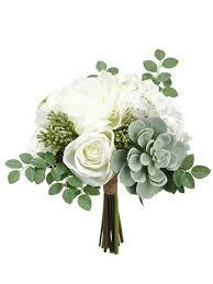 wedding bouquets amazing flower wedding bouquets photos best formal dresses