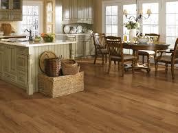Exquisite Laminate Flooring Salem Oregon U0027s Largest Selection Of Carpets Tile Hardwood Flooring