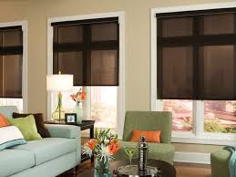 what u0027s the best window treatment for living rooms ndb blog