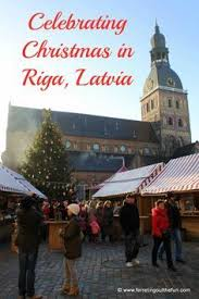 First Decorated Christmas Tree Latvia by Where It All Began U2026 Riga Latvia Riga And Wanderlust