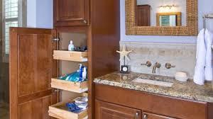 small bathroom cabinet storage ideas bathroom cabinet storage ideas popular innovative organization about