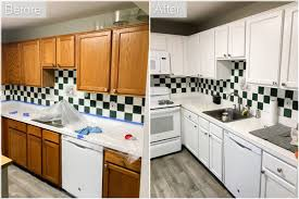 how to estimate cabinet painting kitchen cabinet painting in fairfax prince william