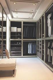 bedroom moderndroomsdroom ideas for women in gray tonesmodern