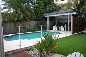 nice design pool pergola marvelous 1000 images about pool pergola
