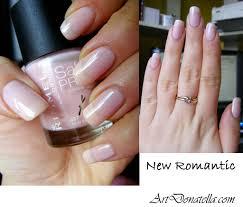 rimmel salon pro new romantic u0027artdonatella u0027 pins pinterest