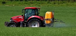 pesticide applicator training u2013 portage county