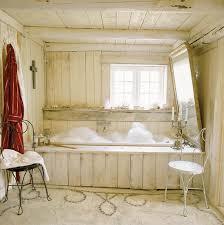 Beautiful Bathroom Designs 161 Best Beautiful Bathrooms And Bath Ideas Images On Pinterest