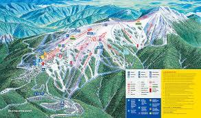 Montana Ski Resorts Map by Mount Buller Piste Map Free Downloadable Piste Maps