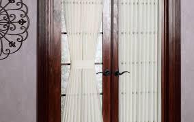 door gratify sliding glass door opens hard lovely sliding glass