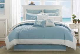 bedroom light blue bedroom colors 22 calming bedroom decorating full size of bedroom light blue bedroom colors 22 calming bedroom decorating ideas blue bedroom