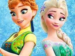 film elsa menikah gambar frozen honeymoon elsa jack games frost gambar menikah di