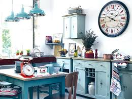 cuisine pastel deco cuisine retro co rro 3 style simple deco cuisine retro pastel