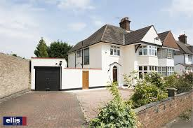 4 bedroom semi detached house for sale in farm avenue london nw2 4 bedroom semi detached house for sale in farm avenue london nw2 ellis and co