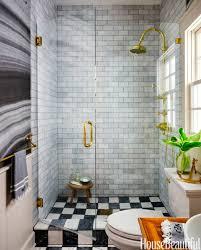 Small Bathroom Design Idea Small Bathrooms Designs Bathroom Designs Idea Can I
