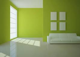 quelle peinture choisir pour une chambre decoration interieur peinture salon unique quelle couleur de