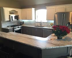 kitchen cabinet styles with soapstone countertops island vintage