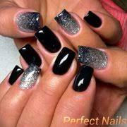 hollywood nails 16 reviews nail salons 27001 us hwy 19 n