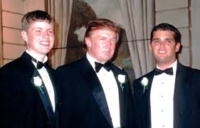 is trump at mar a lago when donald trump served first ever kosher meal at mar a lago the