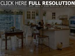 decorating kitchen walls ideas best decoration ideas for you