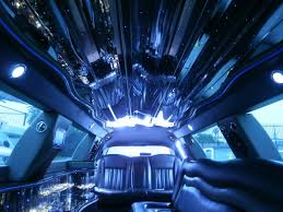 limousine hummer inside white 180 inch lincoln limo
